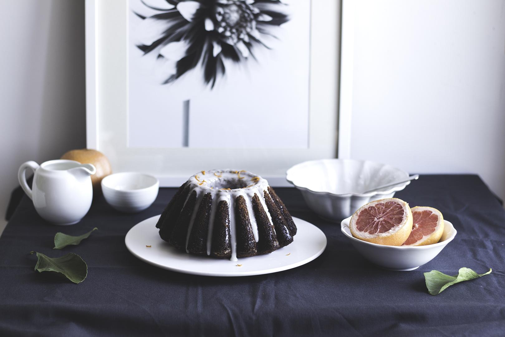 almond bundt cake_gluten free2