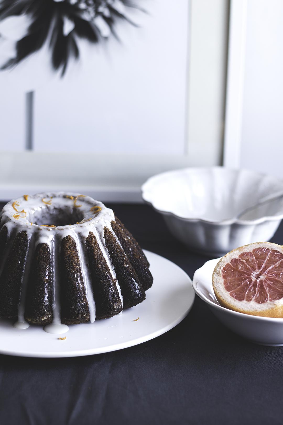 almond bundt cake_gluten free4