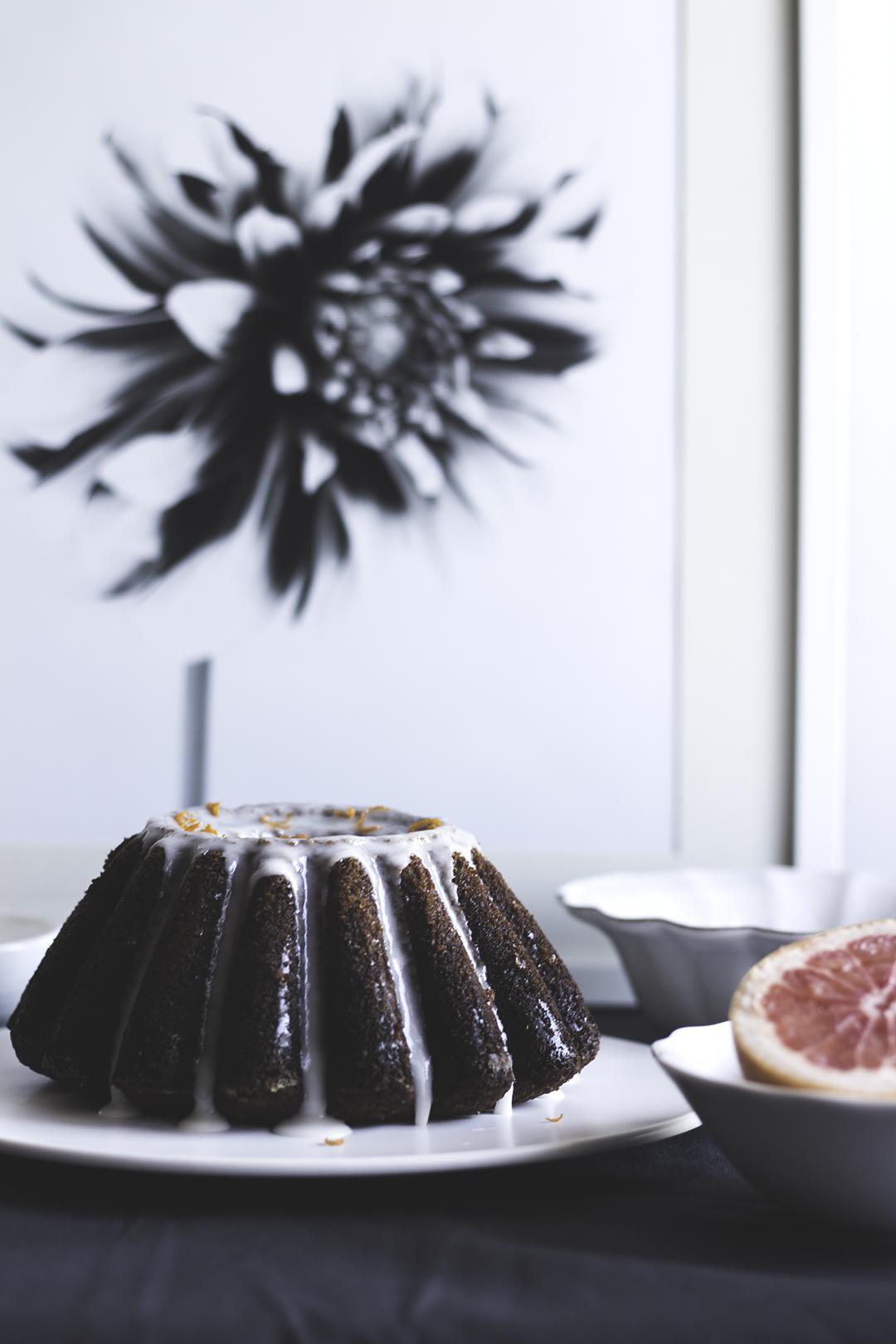 almond bundt cake_gluten free5