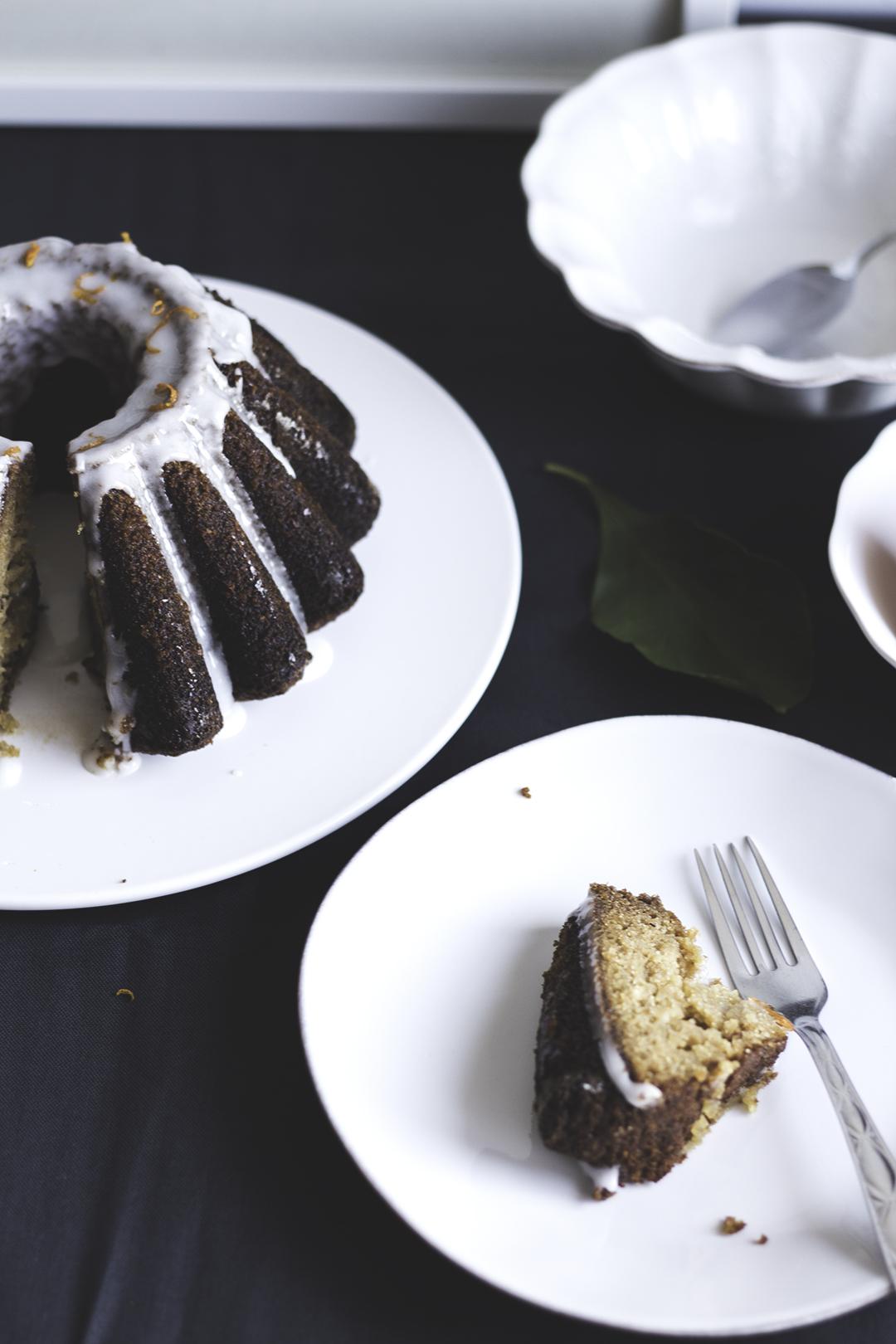 almond bundt cake_gluten free8