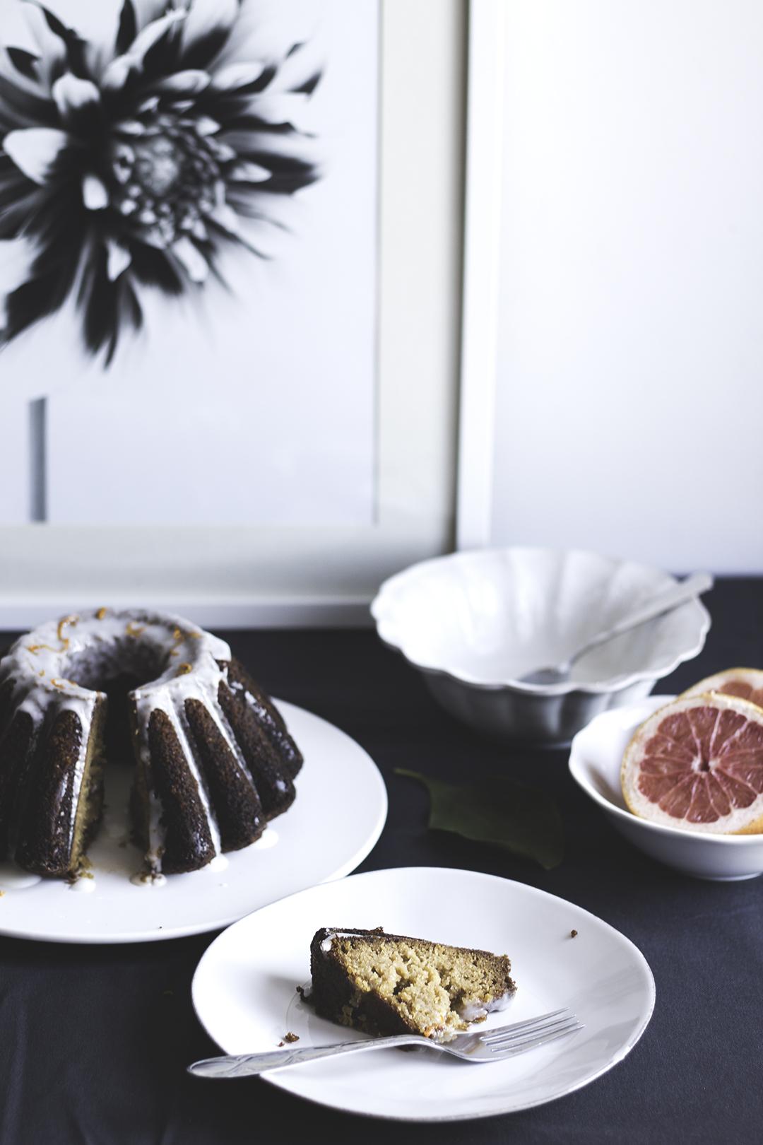 almond bundt cake_gluten free9