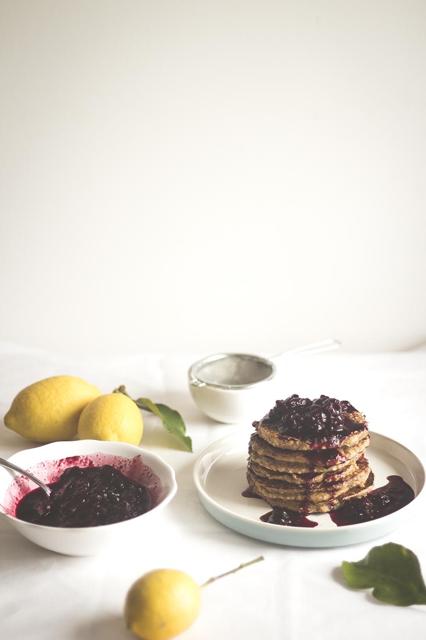 Lemon&YogurtPancakes_3