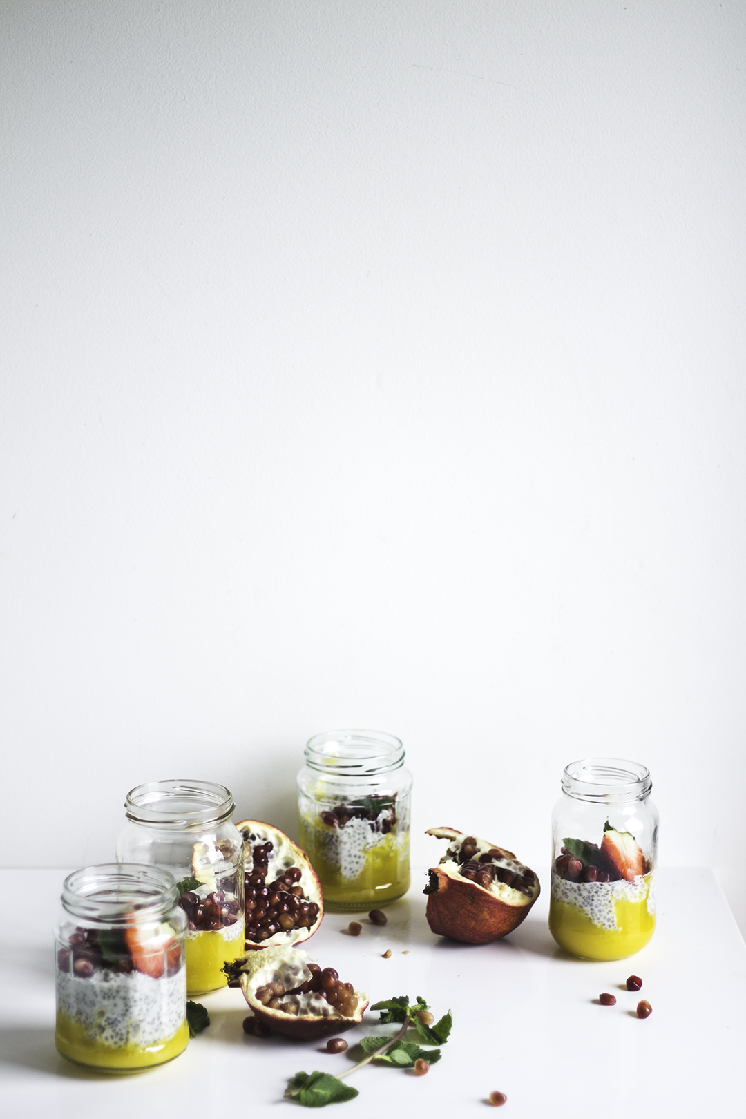 vanilla chia pudding8