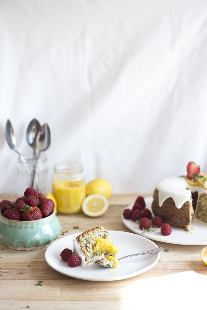 lemon poppy seed cake_17