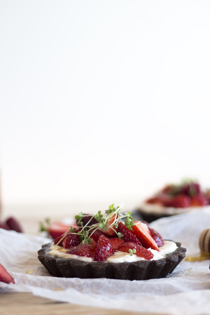 tartlets w berries_13