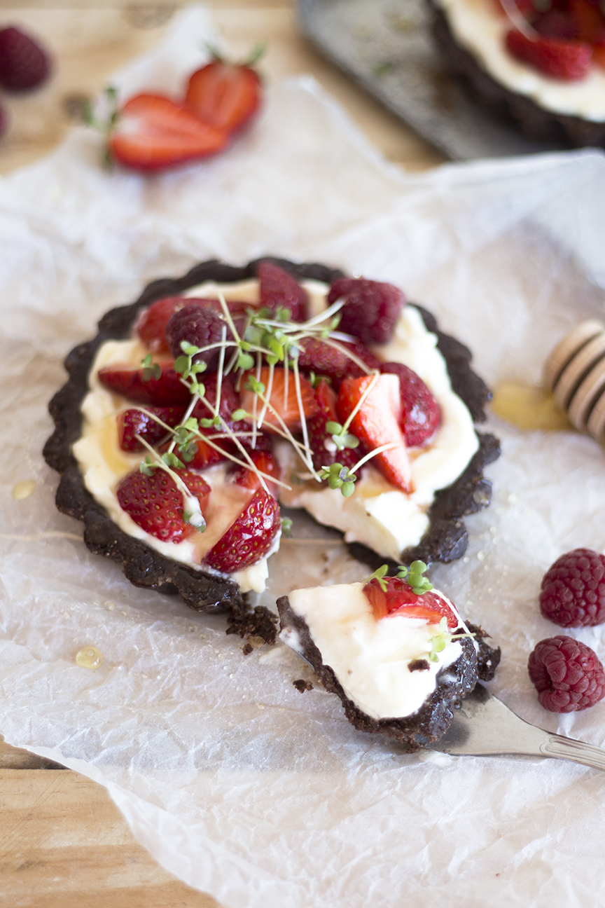 tartlets w berries_15