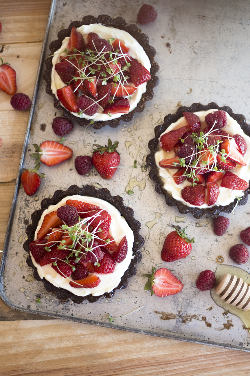 tartlets w berries_8