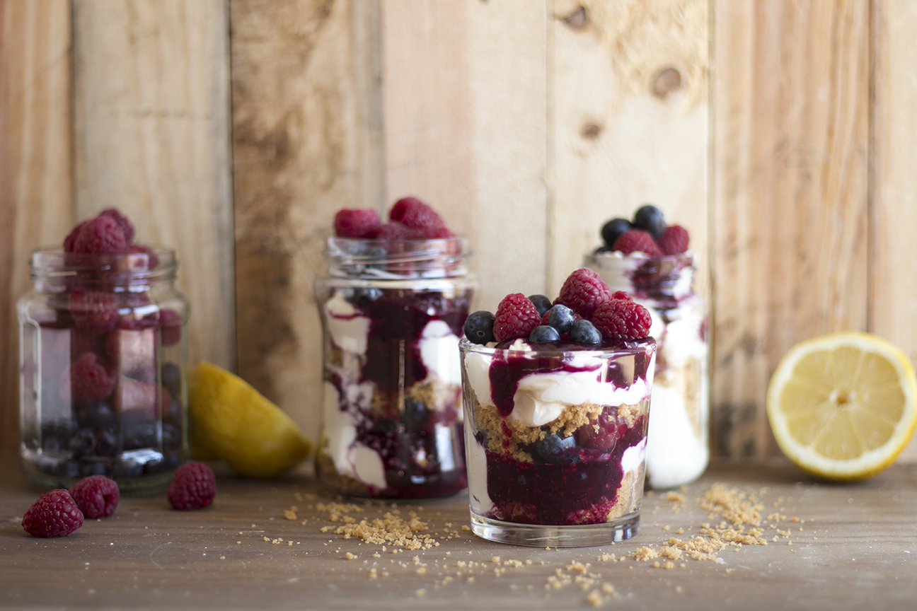 cheesecake in a jar_1