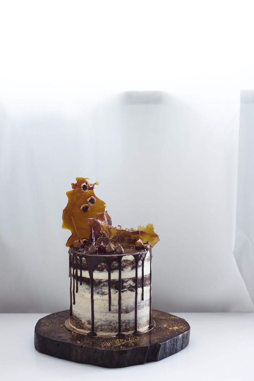 30th bday cake8