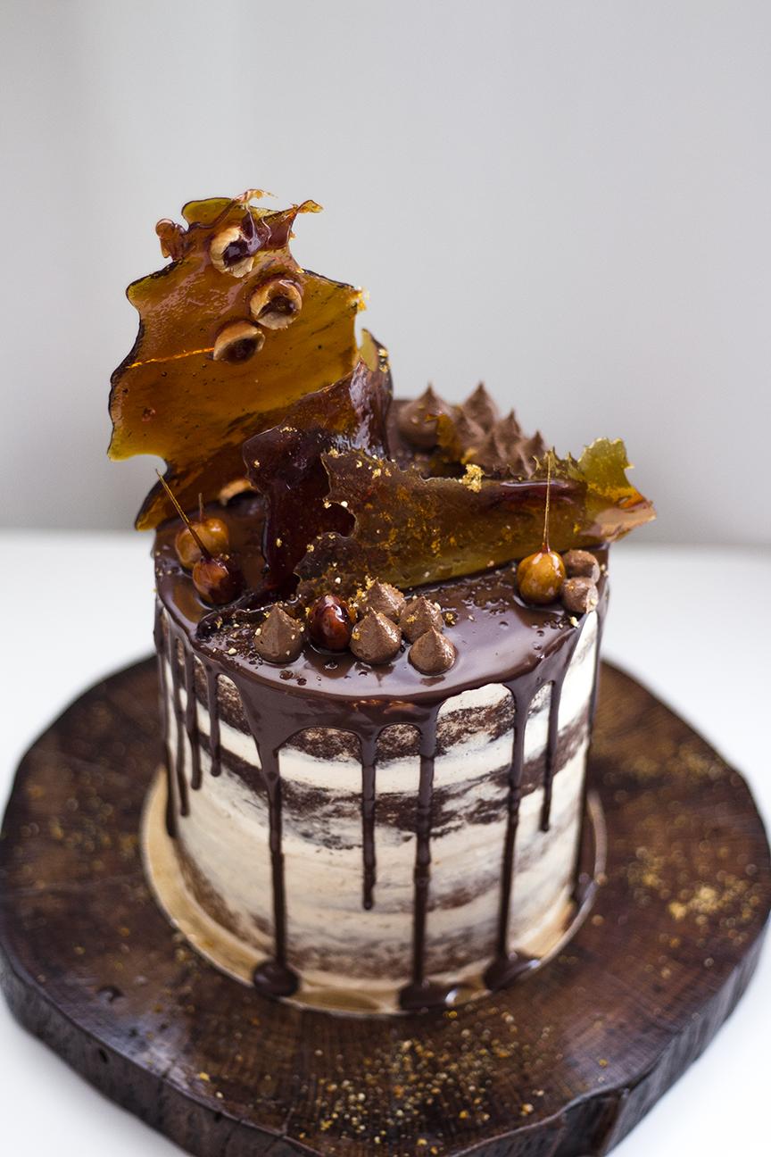 30th bday cake9