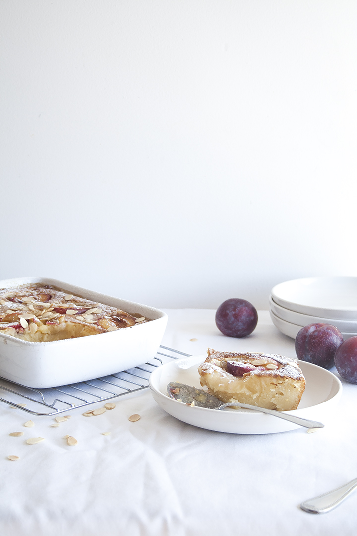 plum clafoutis toasted almond11