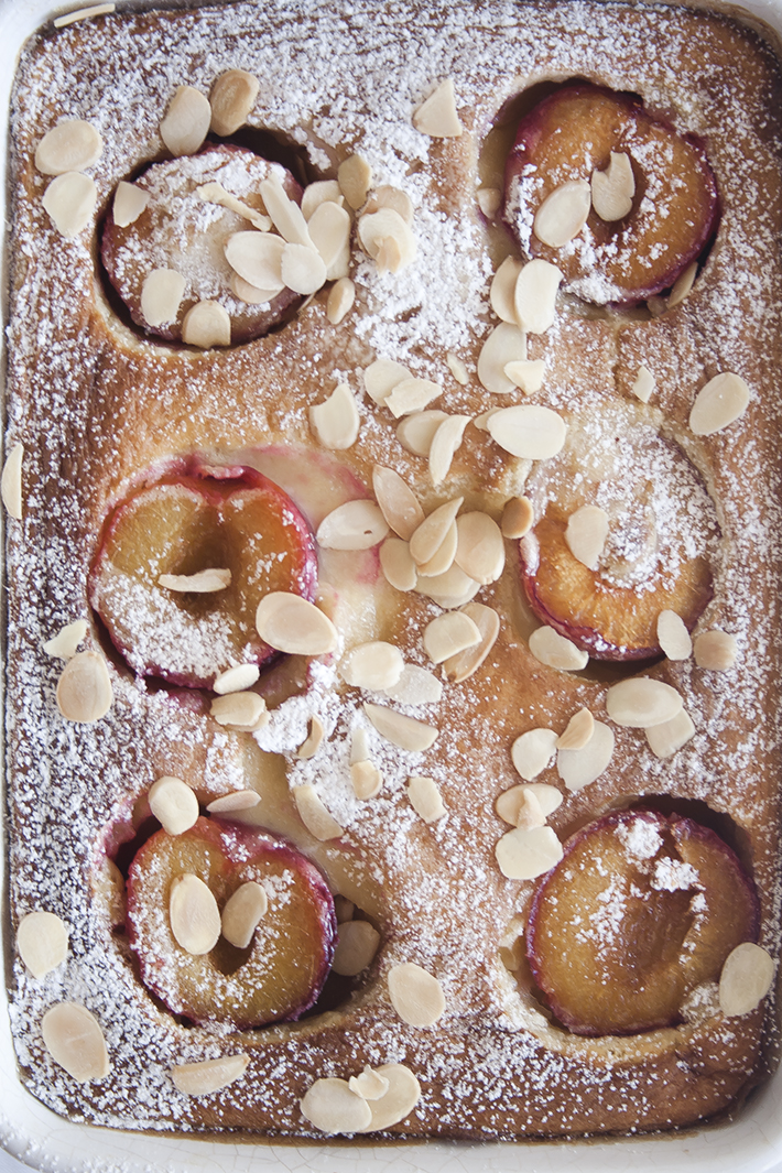 plum clafoutis toasted almond13