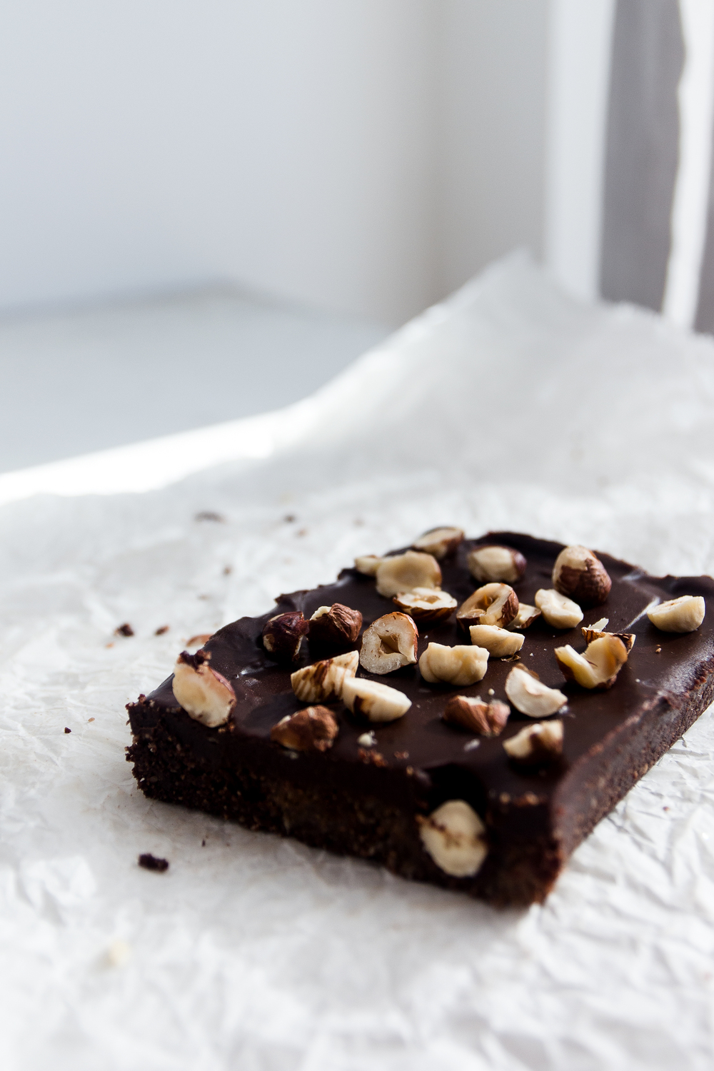 no-bake-hazelnut-brownies5.jpg