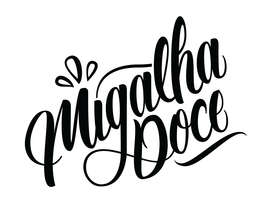 Migalha Doce