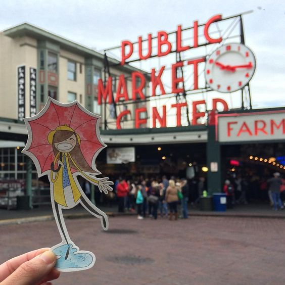 cutout_seattle.jpg