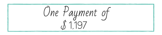 Copy of One Payment of $1,197 (2).png
