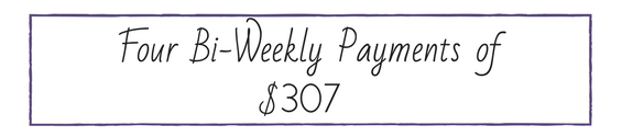 Copy of 4 Bi-weekly Payments (2).png