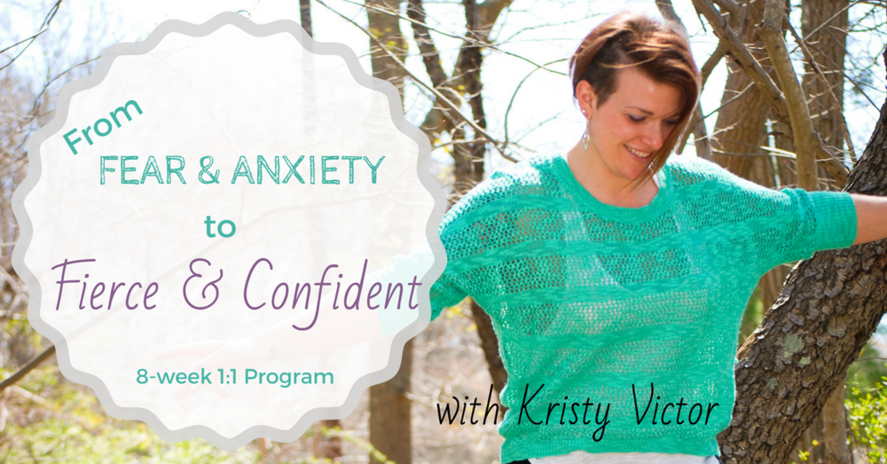 1-1 Coaching with Kristy (1).png