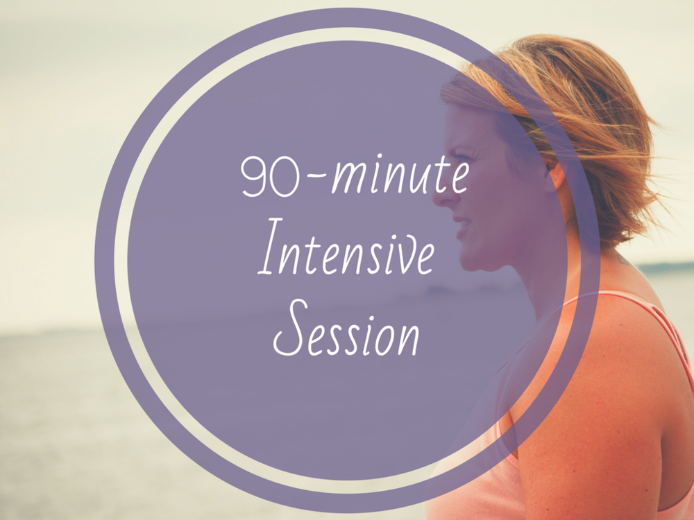 90 minute intensive (3).png
