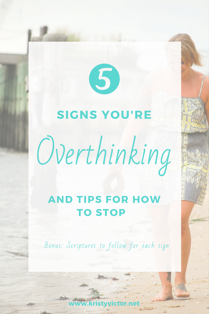 5 signs you're overthinking.png