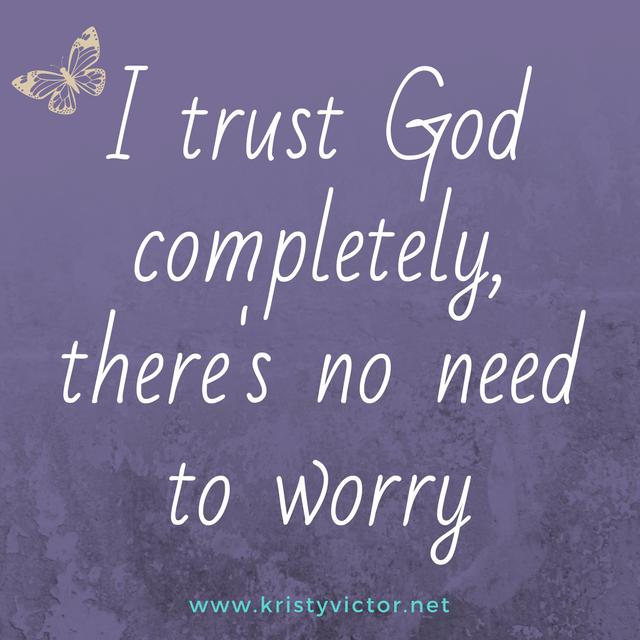 trust God.png