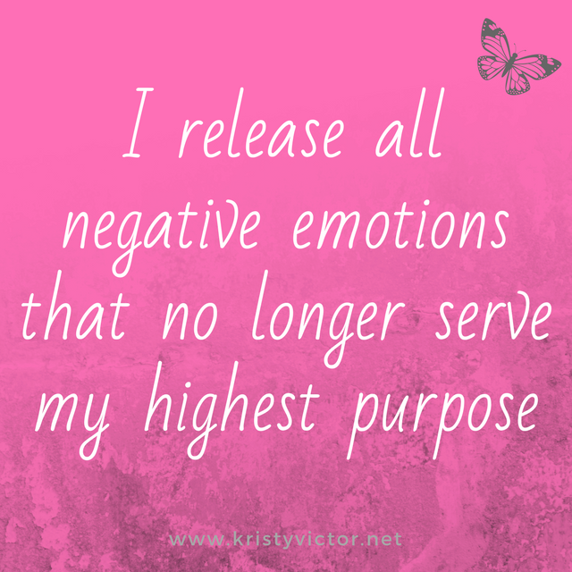 release negative emotions.png
