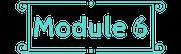 Module 2 (4).png