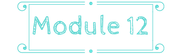 Module 1 (2).png