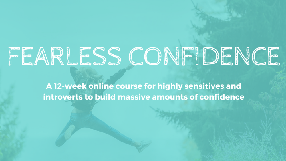 Fearless Confidence (1).png