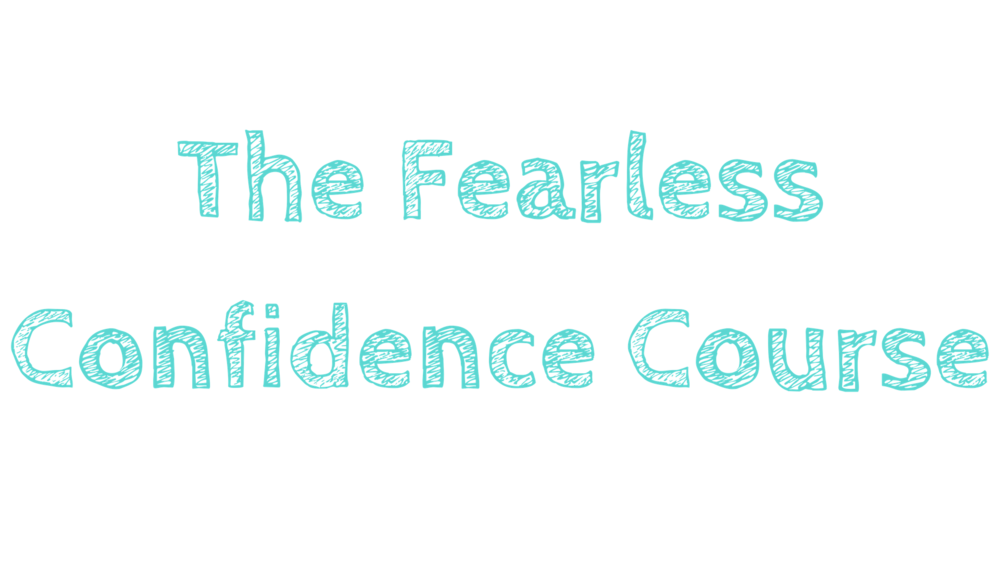 The Fearless Confidence Course (3).png