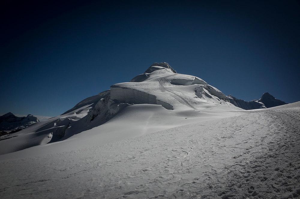 Wishinca_summit.jpg