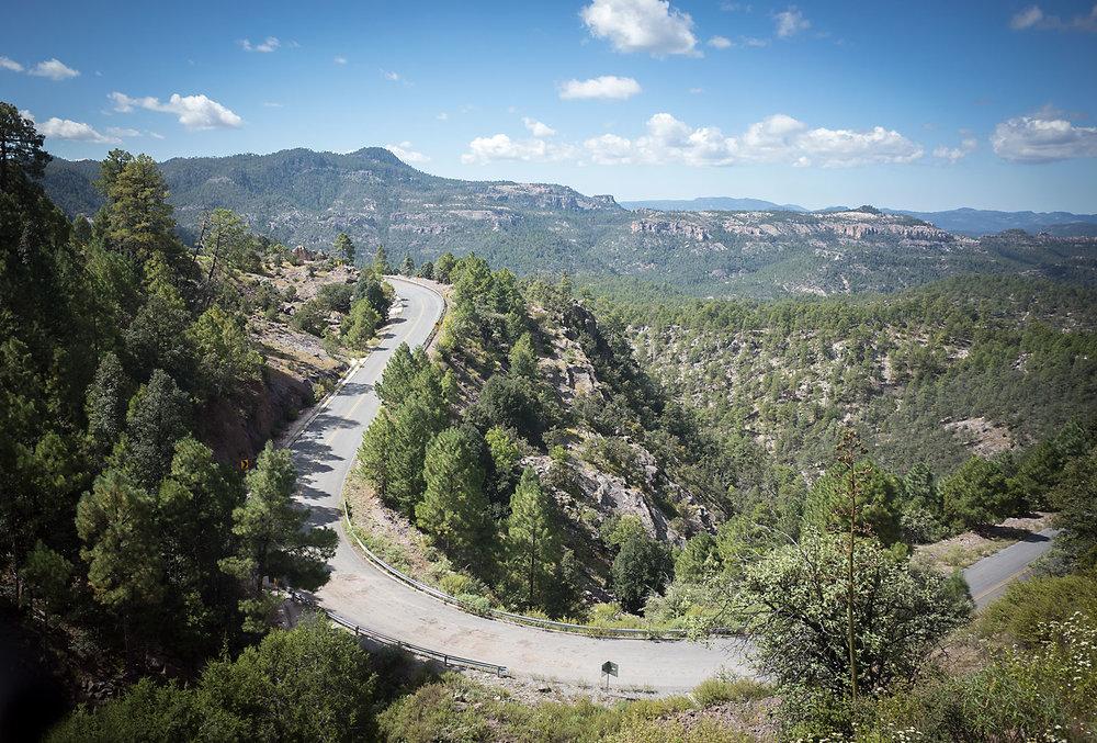 barrancas_cascada_road.jpg