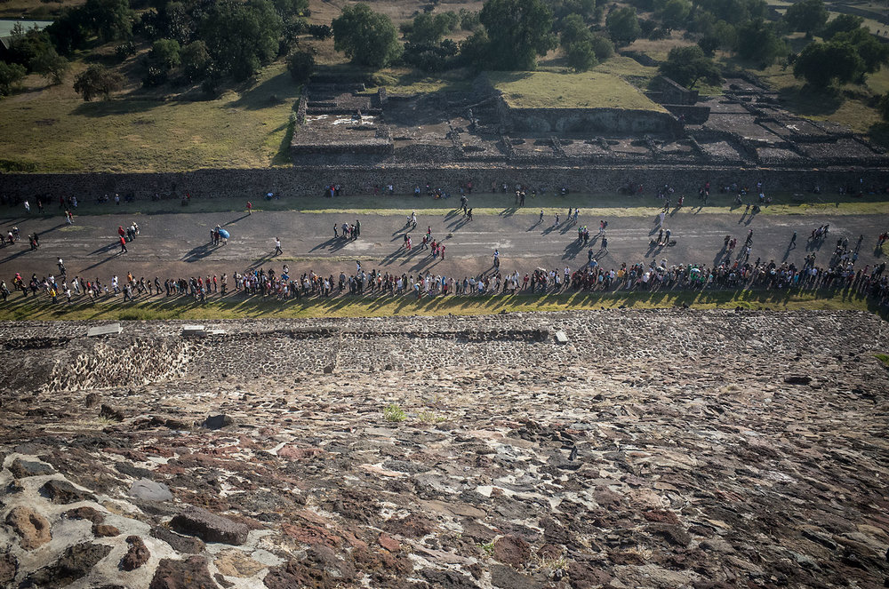 teotihuacan3.jpg