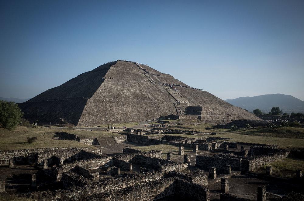 teotihuacan8.jpg