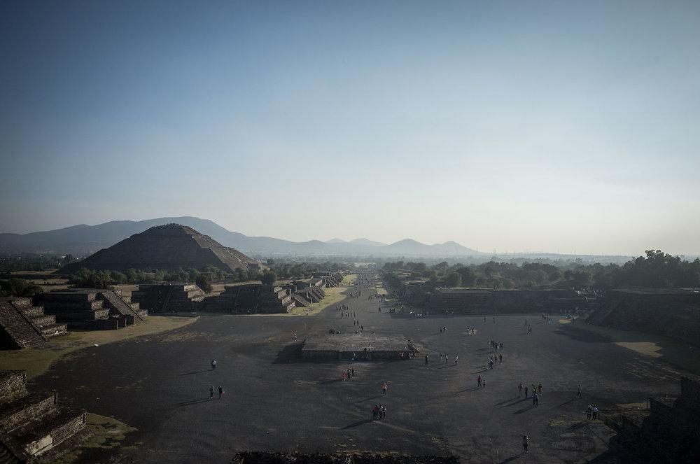 teotihuacan9.jpg