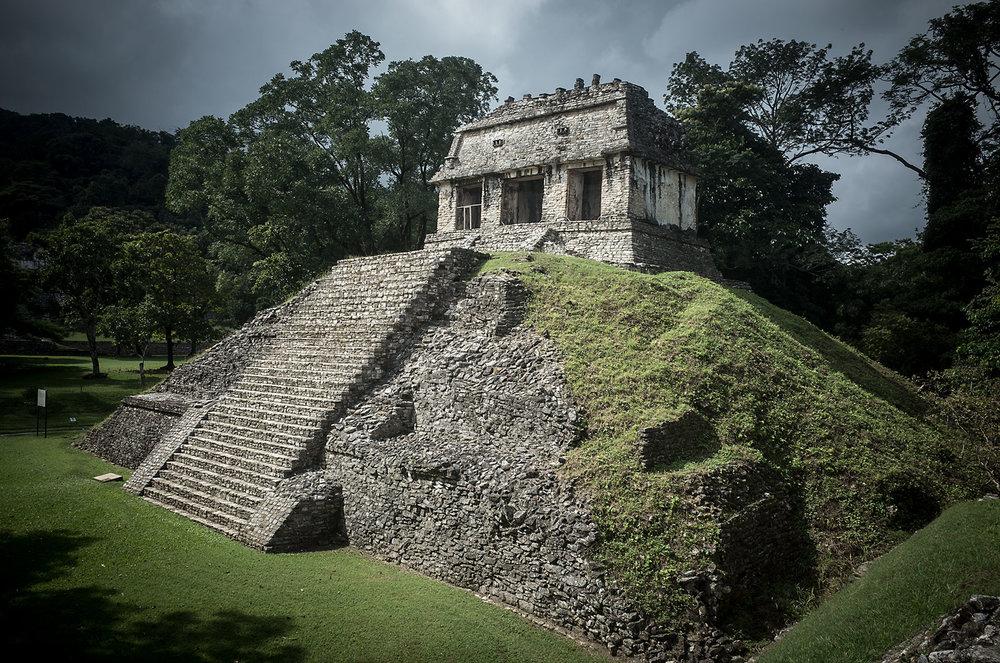 palenque2.jpg