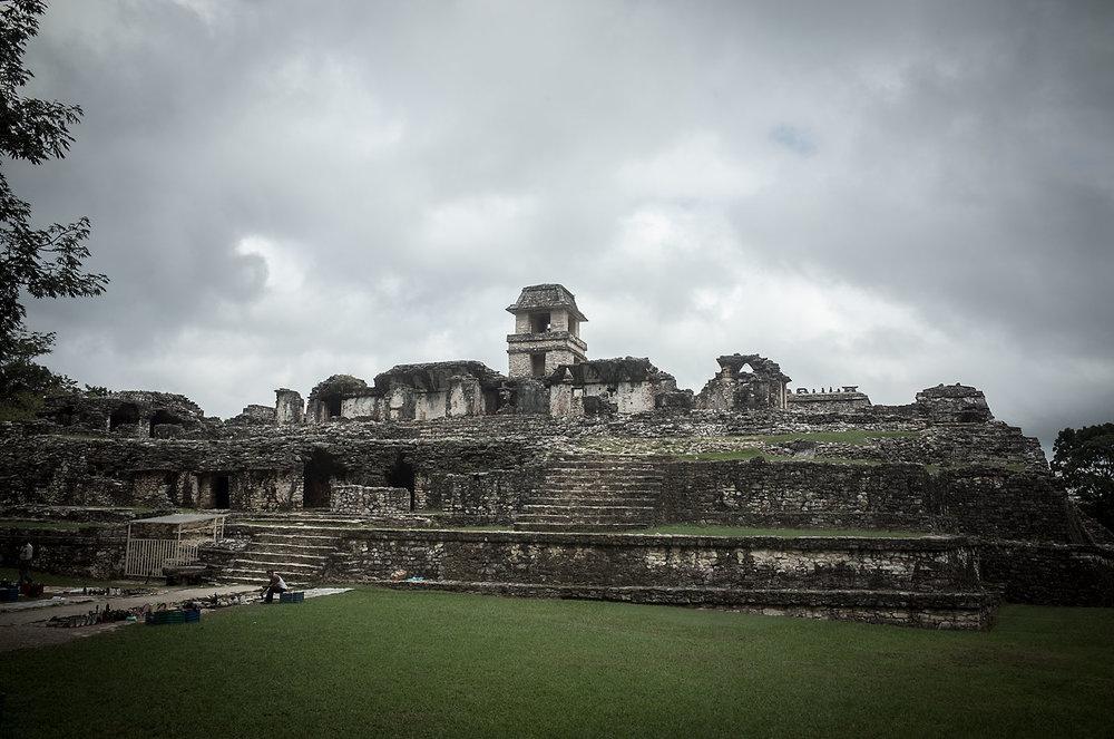 palenque5.jpg