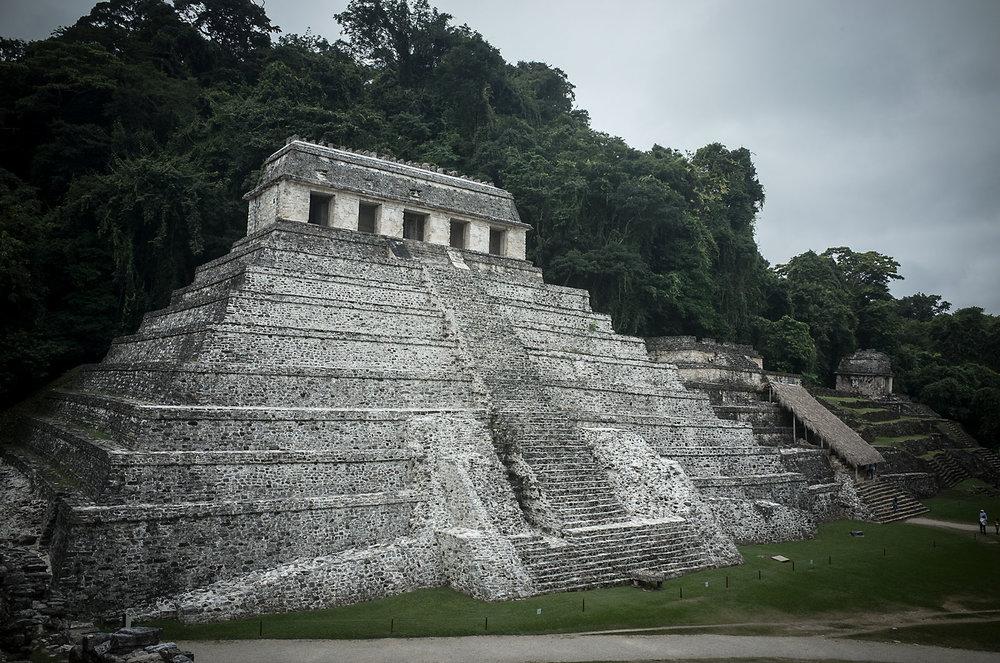 palenque10.jpg