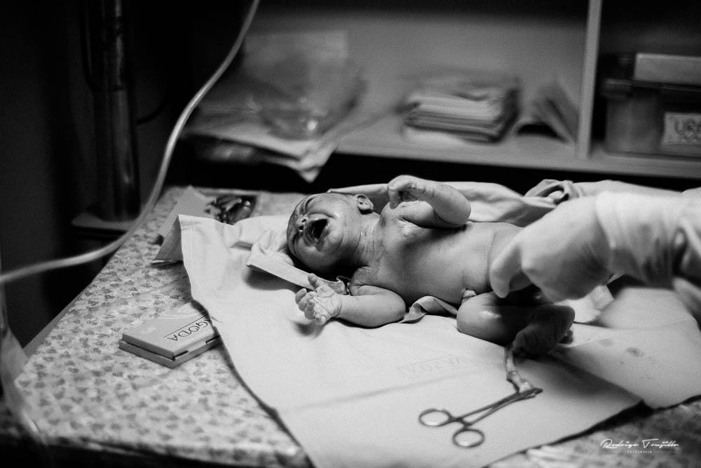 nacimiento (79 de 207).jpg
