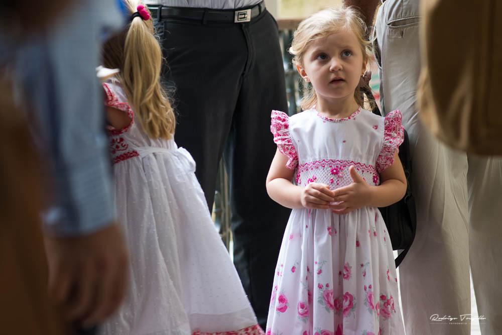 niños en civil, civil de novios, casamientos en santa fe,