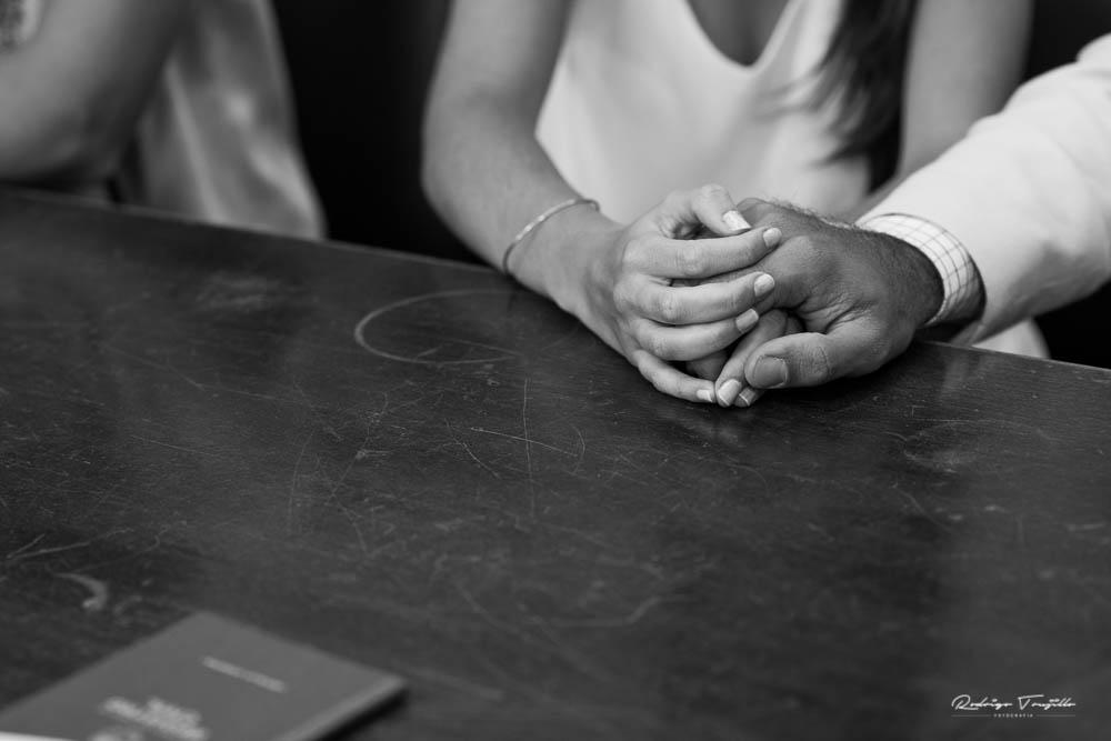 alianzas, fotografo de bodas en santa fe, fotografia de casamientos en santa fe