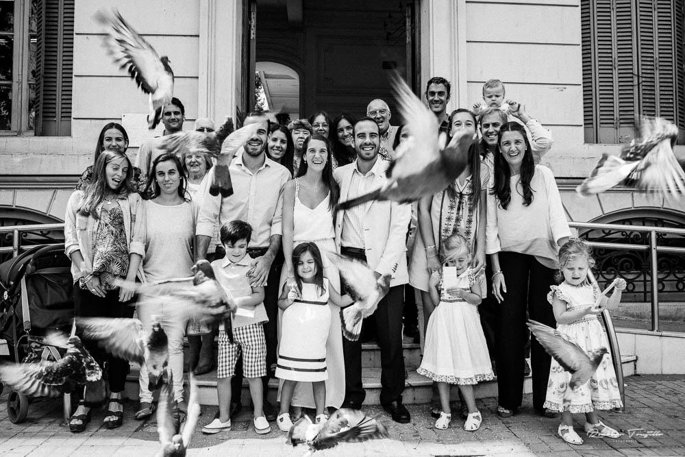 foto grupal, fotografia de casamientos en santa fe, fotografo de bodas en rosario, rodrigo trujillo fotografo