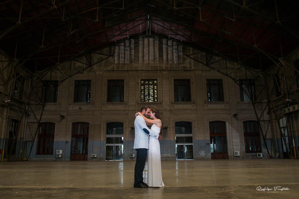 sesion de novios, sesion previa, fotografo de bodas en santa fe, fotografo de casamientos en rosario, rodrigo trujillo fotografo