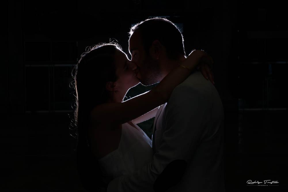 contraluz, fotografo de casamientos en rosario, fotografia de bodas en santa fe, e-sesion en santa fe