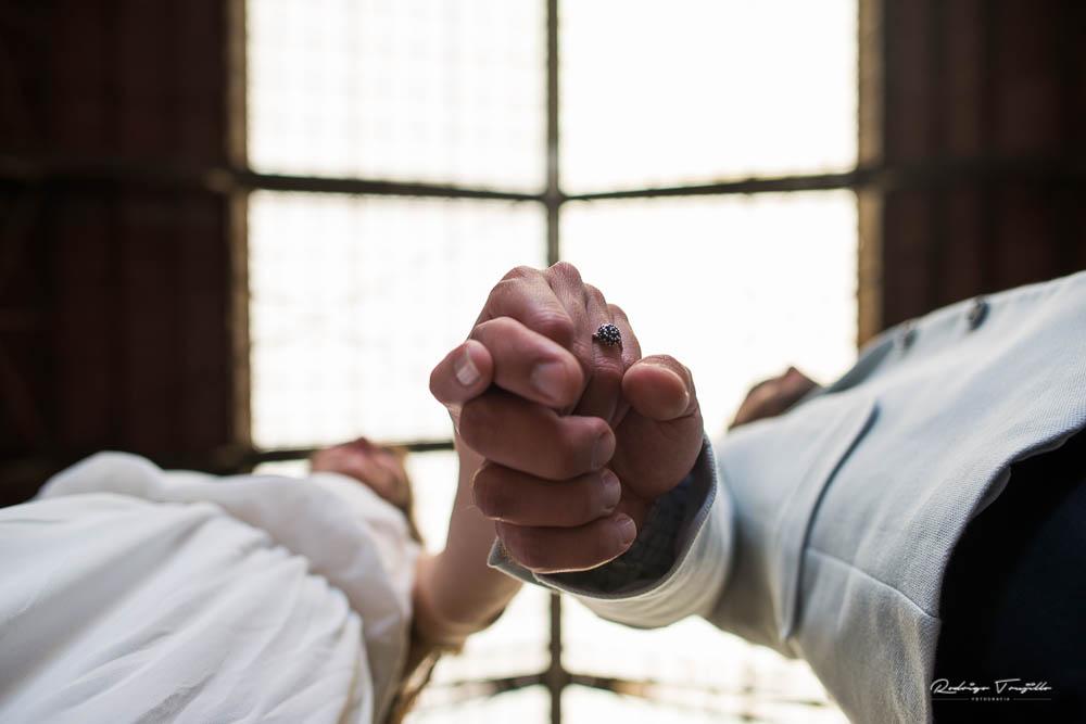 alianzas, fotografia de bodas en santa fe, fotografo de casamientos en rosario