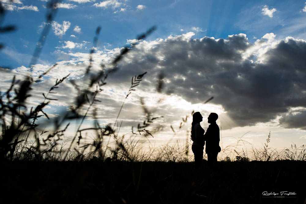 atardecer, fotografia de atardecer en zavalla, fotografo de casamientos en zavalla, casamientos en rosario, rodrigo trujillo fotografo