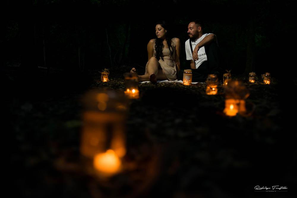 zavalla, rodrigo trujillo fotografo, fotografo de casamientos en rosario
