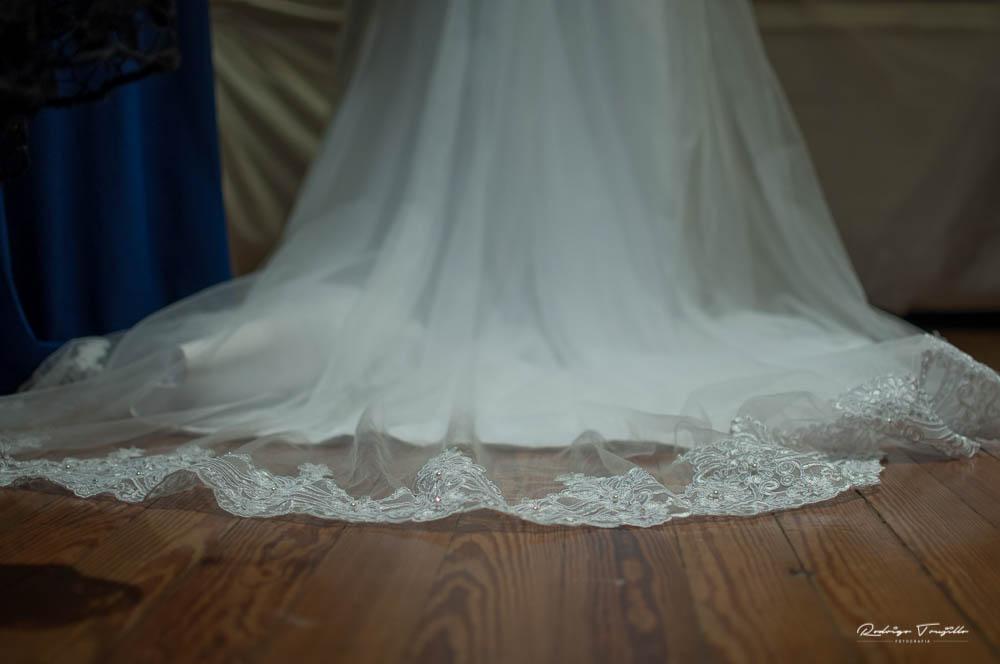 hotel savoy rosario, getting ready, preparetivos de la novia, rodrigo trujillo fotografo, fotografo de casamientos rosario