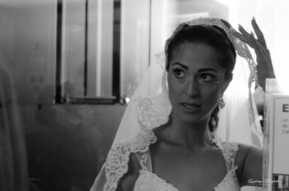 fotografia de casamientos en rosario, getting ready, rodrigo trujillo fotografia