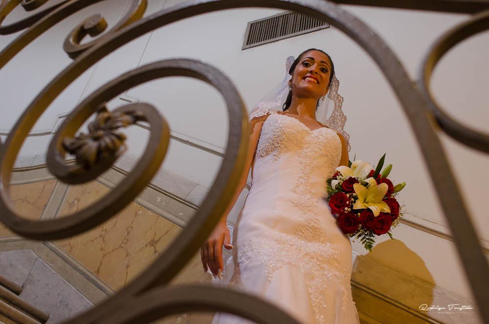 fotografia de casamientos rosario, hotel savoy rosario, rodrigo trujillo fotografo
